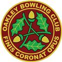 FOUR COUNTY TITLES FOR OAKLEY